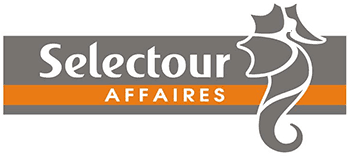 Selectour Affaire