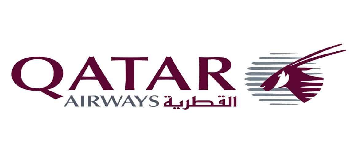 Qatar airway - info business