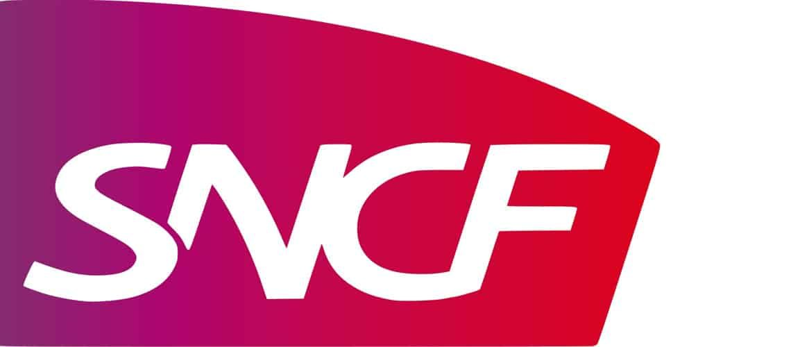 offre business sncf